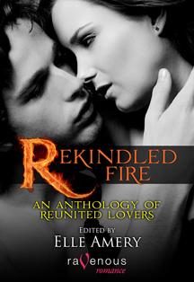 Romance Novels & Erotic Love Stories