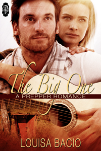 The-Big-One200x300